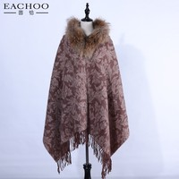 2017 Factory Wholesale Warm Real Fox