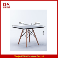 dining room furniture multifunctional foldable small space sala sets furniture