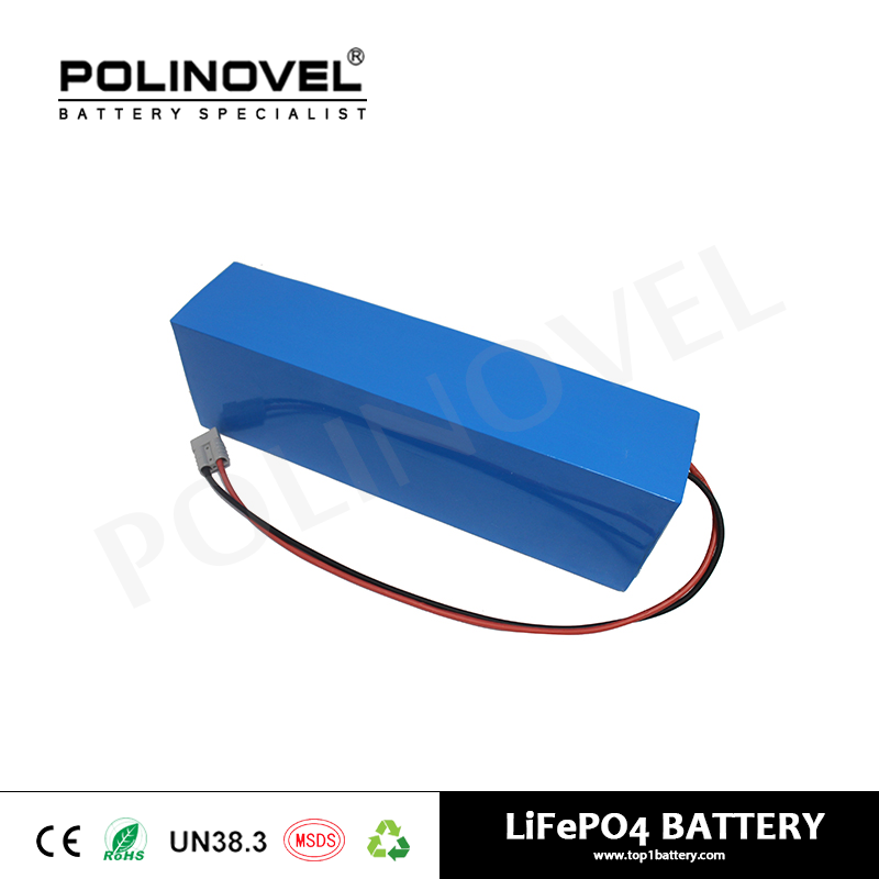 lifepo4 battery 48v 30ah