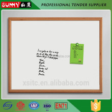 Manufacture School Office write white board standard sizes