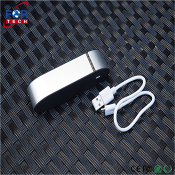 Alibaba new products New energy Phone power bank Power bank
