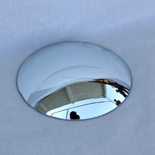Traffic reflector mirror, traffic Convex Mirror glass