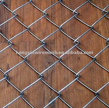 chicken coop wire fencing