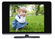 factory direct lcd tv,lcd tv promotion,12v led tv