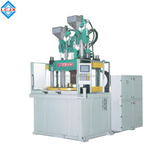 high demand 2 colors injection molding machine to have a long standing reputation
