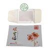 Hot sale relieve pain delay menopause warm uterus plasters