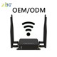 Cheap mini lte access point 192.168.1.1 4g wifi 192.168.0.1 wireless router with sim card slot