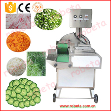 multifunctional chinese vegetable cutter /onion rings slicer cutter//whatsap: 86-15803993420