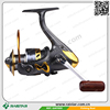 /product-detail/spinning-fishing-method-gaf-1000-to-6000-series-and-electrical-extension-cord-reel-60114456578.html