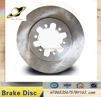 Hot sell auto brake plate made of Japan OEM:MR407116