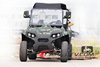 cheap titan utv 2000CC