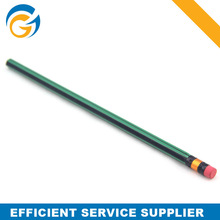 Thin Pencil with Eraser for HB Lead