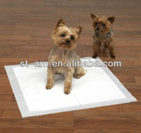 Raw materials super absorbent polymer for pet cushion