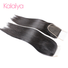 Wholesale Unprocessed guangzhou fayuan human hair limited