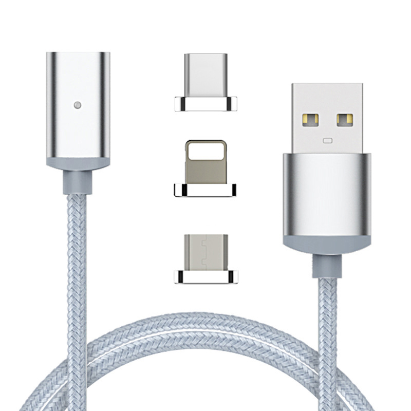3-in-1-font-b-Magnetic-b-font-font-b-Cable-b-font-Micro-USB-Type.jpg
