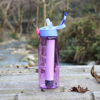 /product-detail/glass-bottle-of-water-with-carbon-filter-holder-for-bike-60840710306.html