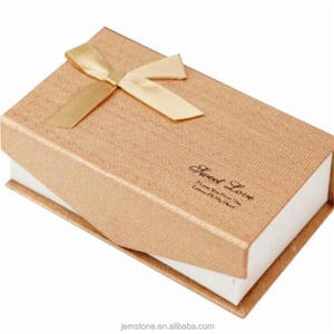 Wholesale Creative Design Packaging Paper Boxes Cases Logo Custom