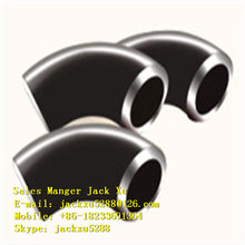 pipe steel flange/elbow/tee/reducer Steel Pipe Fittings A234 Wpb ANSI B16.9 (TT-FITTINGS00030)