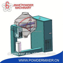 High Mixing Effiency lab banbury mixer/rubber vulcanizing machine