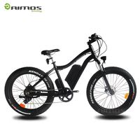 cheap fat tire pedal mopeds hummer bicicleta eletrica mountain bikes for sale