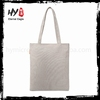 Multifunctional rose folding shopping bag with great price