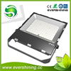 New Type 5years warranty ultra slim 200W 100W 80W Led Flood Lighting with CE ROHS
