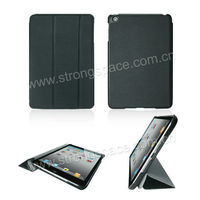 cover for apple ipad mini, best selling case for ipad mini