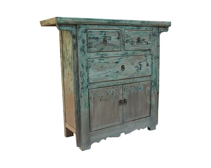 Wholesale bedroom nightstand table, Cabinet design for small bedroom