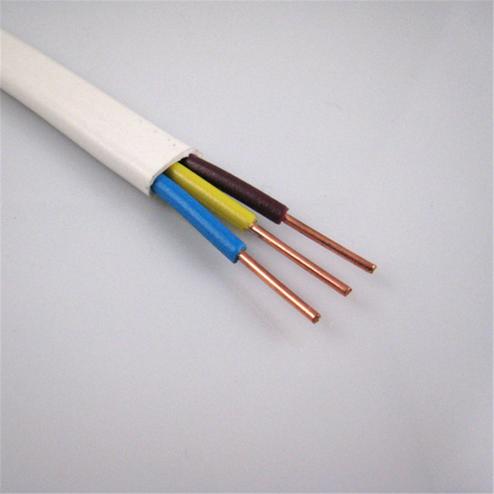 Wholesale fire protection wire - Online Buy Best fire protection ...