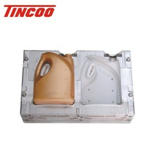Tincoo Multicavity Plastic Injection Mould
