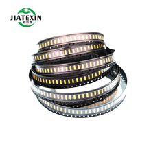 smd led chip Samsung 5630 60Lm CRI80 led5630 0.5w