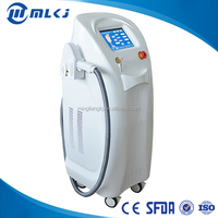 permanent hair removal diode laser korea