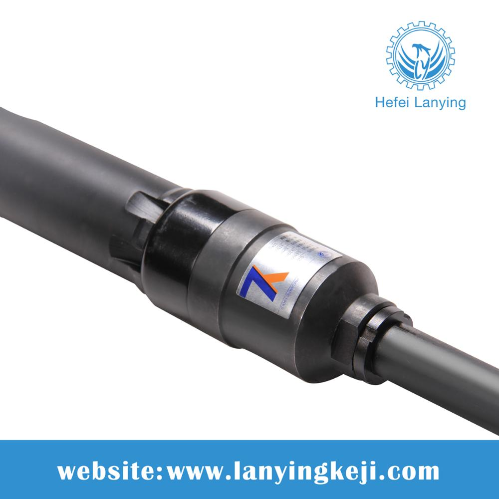 high quality best price pneumatic backfill tamper D10 pneumatic rammer