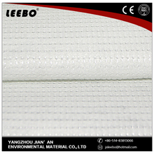 strong water absorption roof material free fabric catalogs