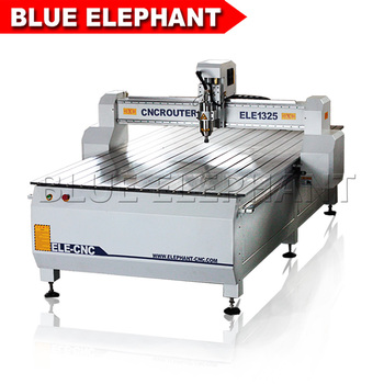1325 Good quality cheap cnc machine 4x8 ft , 3d cnc router engraving machine