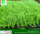 bicolour S shape football soccer artificial grass soccerbicolour S shape football soccer artificial grass soccer.WF-Y7