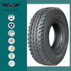 Wholesale price Brand truck tire 315/80r22.5 385/65r22.5 1200r20 1000r20 tires