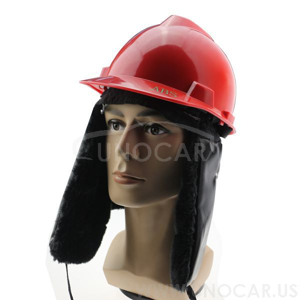New model comfortable hard hat custom safety helmet