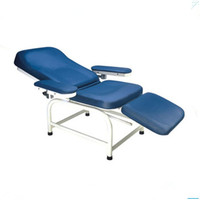 Hospital Emergency Equipment Medical Examination Chair