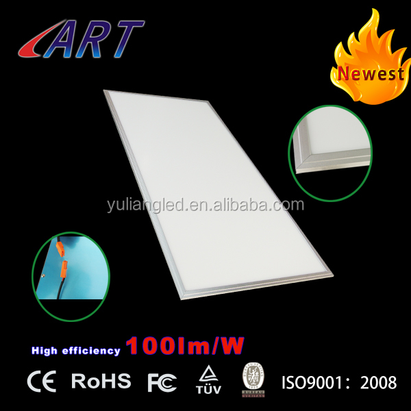 surface mounting ceilings