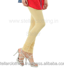 LEGGINGS MANUFACTURER IN INDIA