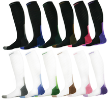 20-30mmHg Compression Socks for Men & Women Running Medical Sports Pressure Socks