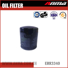Anma auto oil filter OEM ERR3340