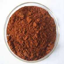 Natural Black Bean Extract Anthocyanin Powder