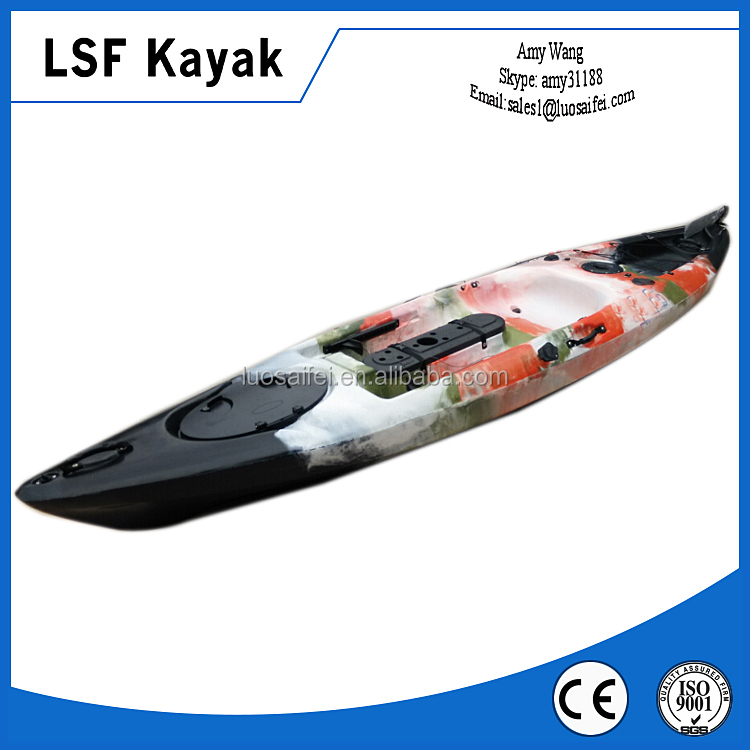 Pro Angler Fishing Kayaks Wholesale Premium Sit On Kayak