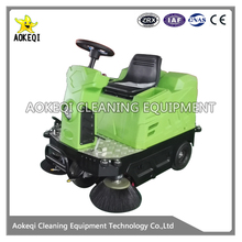 street sweeper for sale small ride on floor sweeper