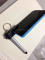 New style Mobile phone holder ball pen for promotional