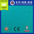 2015 NEW fashion JC jersey Fabric/ fabric for garment