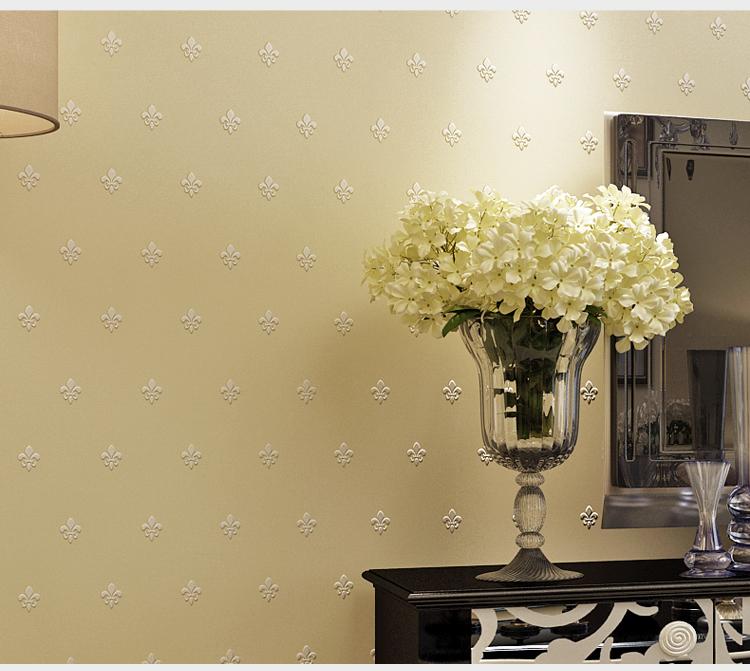 Famous Arabic Wall Decor Frieze - Wall Art Design - leftofcentrist.com