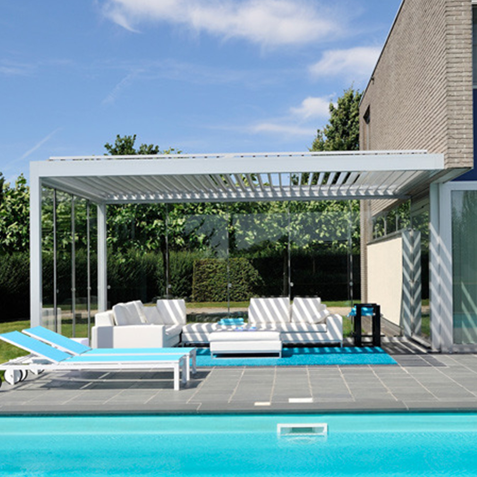 durable pergola roof modern used pergola for ... - Wholesale Sale Garden Arches - Online Buy Best Sale Garden Arches